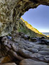 Blombos grotte