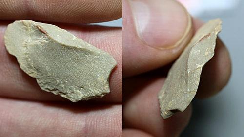chiquihuite-outils-artefacts