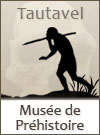 Tautavel - Musée de Préhistoire
