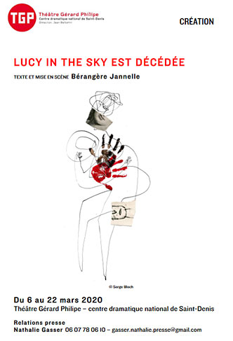 lucy-in-the-sky-est-decedee-piece