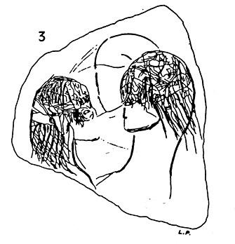 Humeur du jour... en image - Page 19 Face-a--face-humain-grotte-de-la-marche