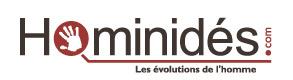 www.Hominides.com
